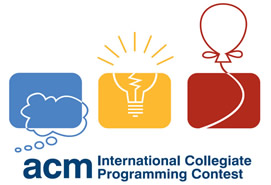 logo_acm_mini